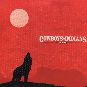 album_art_cowboys_indians