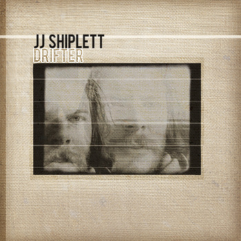 album_art_jj_shiplett