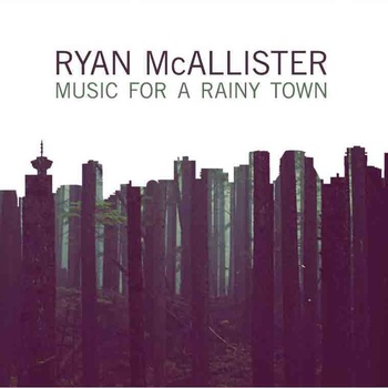 album_art_ryan_mcallister